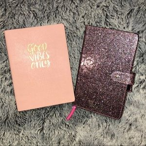 Cute Notebook Bundle